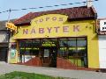 TOPOS-T - poctivý kvalitní český nábytek na míru