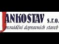 Pot�ebujete-li spolehliv� stavebn� pr�ce, obra�te se na firmu Jankostav