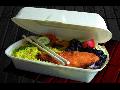 PRIMA PACK - v� dodavatel potravin��sk�ch obal�