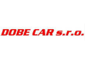 V DOBE CAR najdete sv� budouc� auto