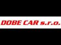V DOBE CAR najdete své budoucí auto
