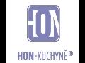 Kuchyně na klíč dodává kuchyňské studio HON – kuchyně Ostrava
