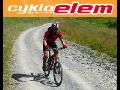 Cyklo Elem uspokoj� ka�d�ho cyklistu - v�niv�ho i rekrea�n�ho