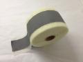 Těsnicí systémy a hydroizolační pásky – utěsnění spár snadno a rychle