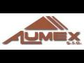 ALUMEX - st�echy na kl�� se v��m v�udy