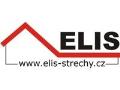 ELIS-střechy s.r.o. - postavíme dokonalou střechu