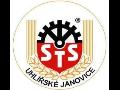 STS Uhl��sk� Janovice � specialist� na kovov�robu a obr�b�n�