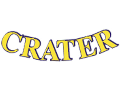Potřeby pro truhláře, řemeslníky i kutily nakoupíte online
