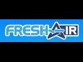 FRESH AIR - Chladicí technologie, klimatizace i tepelná čerpadla