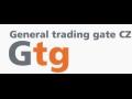 GENERAL TRADING GATE - propojujeme celý svět