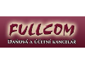 Rodinná firma FULLCOM – i vedení účetnictví s námi bude příjemné