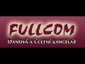 Rodinn� firma FULLCOM � i veden� ��etnictv� s n�mi bude p��jemn�