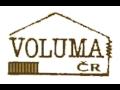 Vodoinstalat�rsk� a topen��sk� pr�ce zajist� Voluma Praha