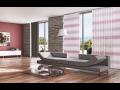 Koberce a bytový textil všeho druhu - FRANC Zlín