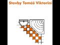 Váš vysněný interiér už má jméno - Tomáš Viktorini