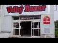 Bazar nábytku Opava – prodej levného nábytku i výkup zboží