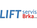 Le�en� i mont�n� plo�iny od firmy Brka � LIFT servis s.r.o.