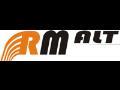 Autoservis RM ALT OSTRAVA – komplexní péče o váš vůz
