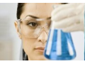 Aktivní farmaceutické substance pro výrobu léčiv