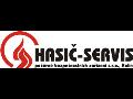 Servis i prodej hasicích přístrojů, hydrantů i požárních ucpávek