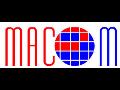 Osoby i majetek spolehliv� ochr�n� zabezpe�ovac� syst�my od firmy MACOM SECURITY