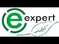Ekologické projekty od E-expert