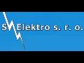 SV – Elektro Opava: elektromontáže i revize v domácnostech i průmyslu