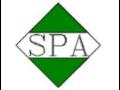SPA Praha: Strojírenská výroba a výroba regulační techniky
