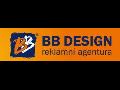 S reklamou na míru vašim potřebám si poradí reklamní agentura BB DESIGN