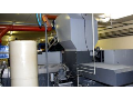 Profesionálové v oboru recyklace plastových materiálů – REMIVA