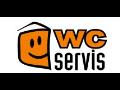 Mobilní suché WC pro akce i stavby poskytuje WC Servis