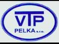 VTP Pelka – specialisté na oblast vodo-topo-plyn
