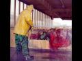 Čištění fasád i odstraňování graffiti přenechte profesionálům