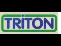 Čerpací technika pro dům i zahradu - e-shop TRITON
