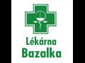 Lékárna Bazalka Ostrava – sortiment pro vaše zdraví