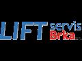 Lešení i montážní plošiny od firmy Brka – LIFT servis s.r.o.