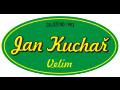 Prodej a servis zemědělské techniky včetně traktorů - Jan Kuchař - Velim