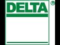 Eko Delta, s.r.o.