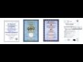 Fiskala RS: Daňové a účetní poradenství rychle a kvalitně
