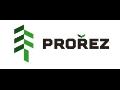 Dřevěné výrobky za příznivé ceny
