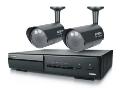 Alarmy i kamerové systémy pro ochranu vašeho majetku