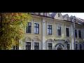 Restaurace Alvi Ostrava - skvělé denní menu i pronájem salónku