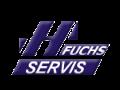 Prodej elektrického nářadí od firmy H-FUCHS SERVIS, s.r.o.