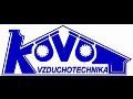 Zakázková výroba vzduchotechnických zařízení - Kovo vzduchotechnika spol. s r.o.