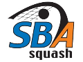 Squash, badminton i masáže si užijete v SBA Squash