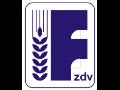 Spolehlivá nákladní doprava pro Zlínsko