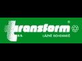 Transform, a.s. Lázně Bohdaneč