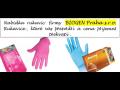 Biogen Praha: laboratorní plasty, nejmodernější technologie a další služby