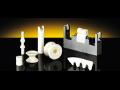 Technická keramika pro použití nejen ve strojírenství