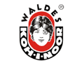 KOH-I-NOOR WALDES galanterie, s.r.o.